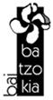 Bai Batzokia